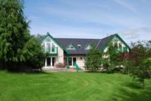6 bedroom Detached home for sale in Hillgrove House, Dull...