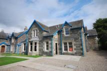 Flat for sale in Apartment 2, Craigthuill...
