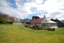 Detached property in Cnoc Mhor & Redgorton...