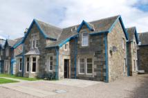Flat for sale in Apartment 3, Craigthuill...