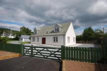 4 bed new property for sale in Tigh Chladdich...