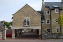 2 bed Flat for sale in 29 Fishersview Court...