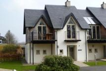 house for sale in Capercaillie...