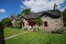Crachan Cottage Detached property for sale