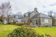 4 bedroom Detached property in Kinnaird Steading...