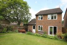 3 bedroom Detached house to rent in DELL LANE, BILLINGSHURST