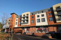 Apartment to rent in THE FORUM, HORSHAM