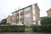 Maisonette in WINDSOR COURT, HORSHAM