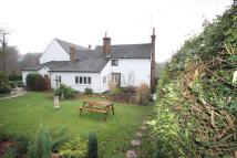 3 bed Cottage to rent in FOREST ROAD, COLGATE