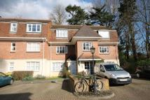 1 bedroom Apartment in GREENACRES, HORSHAM