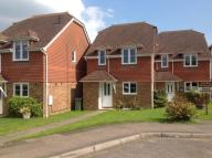 3 bedroom semi detached property to rent in LAKERS MEADOW...