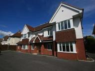 Baynton House Flat to rent