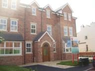 2 bed new Apartment in Roberts Street, Eccles...