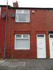 2 bedroom Terraced property to rent in Pitt Street, St. Helens...