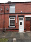 2 bed Terraced property to rent in Vincent Street...