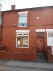 2 bed Terraced house in Lowe Street, Golborne...