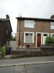 3 bed Terraced house in Ethersall Road...