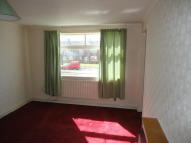 1 bed Terraced property in Whiteleas Way...