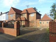 6 bedroom Detached home for sale in Cutenhoe Road, Luton