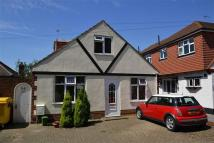 4 bedroom Detached house in Clandon Close...