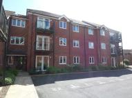 2 bed Flat to rent in Langtry Court...