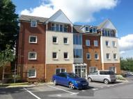 2 bed Flat in Marion House...
