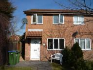 Yarrow Way property to rent