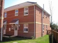 2 bed Apartment in Harrier Mews...