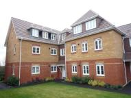 2 bed Apartment in Wiltshire Square...