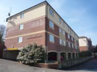 2 bedroom Flat in Addison Court...