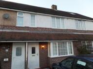 2 bedroom Terraced home in Yorke Way, Hamble...