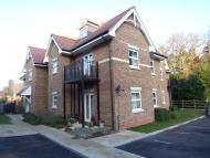 Flat to rent in Hursley Road, Eastleigh