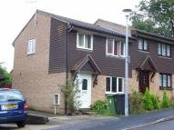 3 bed home to rent in Gatcombe Gardens...