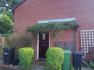 1 bedroom home to rent in Tamar Gardens, West End...