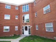 Flat to rent in Charlie Soar Court...