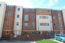 new Flat to rent in Tinning Way, Eastleigh
