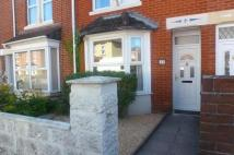 house to rent in The Crescent, Eastleigh