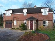 3 bed home in Botley Road, Eastleigh