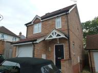 3 bedroom house in Midhurst Court...
