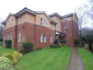 Apartment to rent in Oakwood Lodge, Winchester