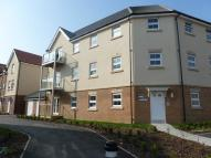2 bedroom new Apartment to rent in Barfoot Road, Hedge End...