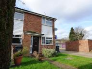 2 bedroom End of Terrace home to rent in Whyteways, Boyatt Wood...