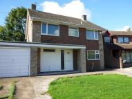 4 bed home in Southbrook Road...