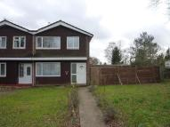 house to rent in Padnell Road...