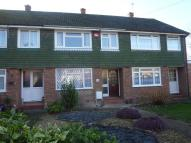 3 bed house to rent in Cherry Tree Avenue...