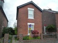 3 bed home in Muriel Road...