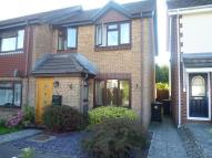 property in Harting Close...