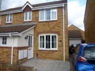 3 bedroom house in Fern Drive, Havant