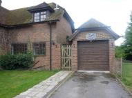 3 bed Cottage in North Lane, Clanfield...