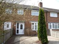 3 bedroom house in Grateley Crescent, Havant